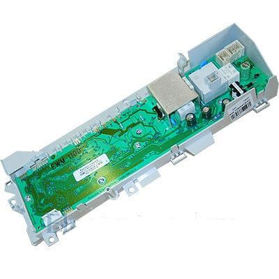 3792681235 Модуль (плата управления) для стиральной машины Electrolux, Zanussi, AEG