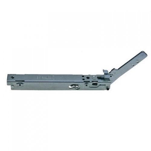 Петля двери духовки Electrolux 3870770025