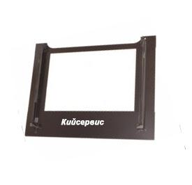 3872607092 Наружное стекло для двери духовки к плите Electrolux-AEG-Zanussi