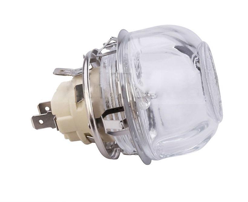 Лампа с плафоном духовки Electrolux 3879376931