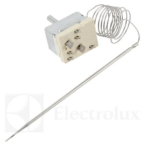 3890770237 Термостат духовки для плит Electrolux, AEG, Zanussi