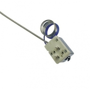 Терморегулятор духовки капиллярный Electrolux 3890777067 1