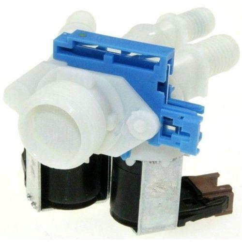 1325188405 Впускной клапан для стиральных машин Electrolux, AEG, Zanussi