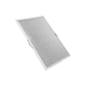 Фильтр угольный вытяжки Electrolux 3918398029 1