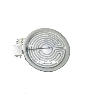 3970130013 Конфорка 1200W,230V,145mm, для варочной панели Electrolux