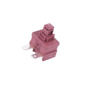 4055009932 Кнопка к Пылесосу AEG - Electrolux - Zanussi 1