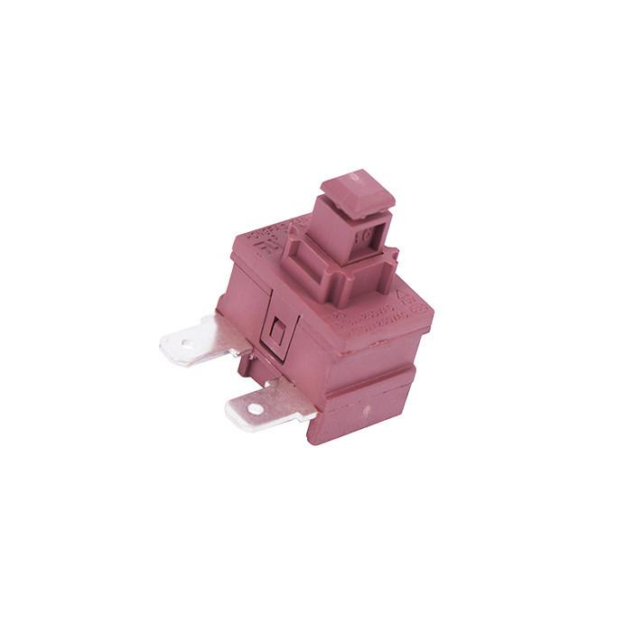 4055009932 Кнопка к Пылесосу AEG — Electrolux — Zanussi