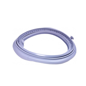 4055113528 Резина уплотнительная люка для стиральных машин Electrolux, Zanussi, AEG 1