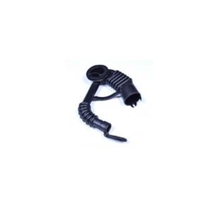 4055113825 Патрубок для стиральных машин Electrolux, Zanussi, AEG 1