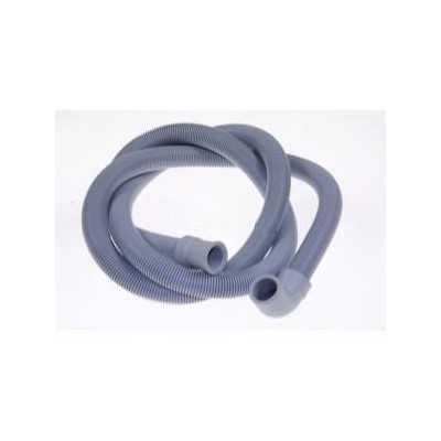 4055114153 Шланг сливной стиральной машины AEG, Electrolux, Zanussi