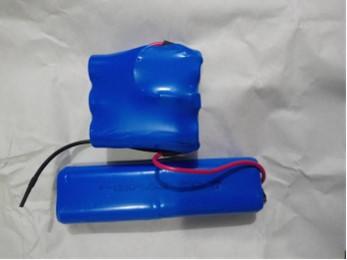 Аккумулятор пылесоса Electrolux AEG Zanussi 4055132304 батарея