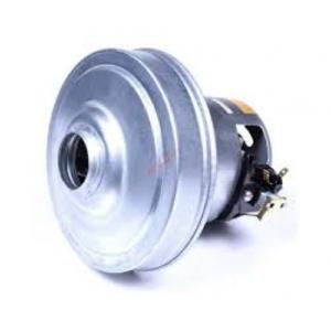 4055216479 Мотор пылесоса Electrolux, AEG, Zanussi 1