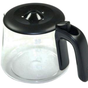 4055264040 Колба для кофеварки Electrolux, Zanussi, AEG 1