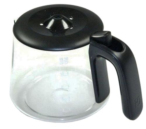 4055264040 Колба для кофеварки Electrolux, Zanussi, AEG