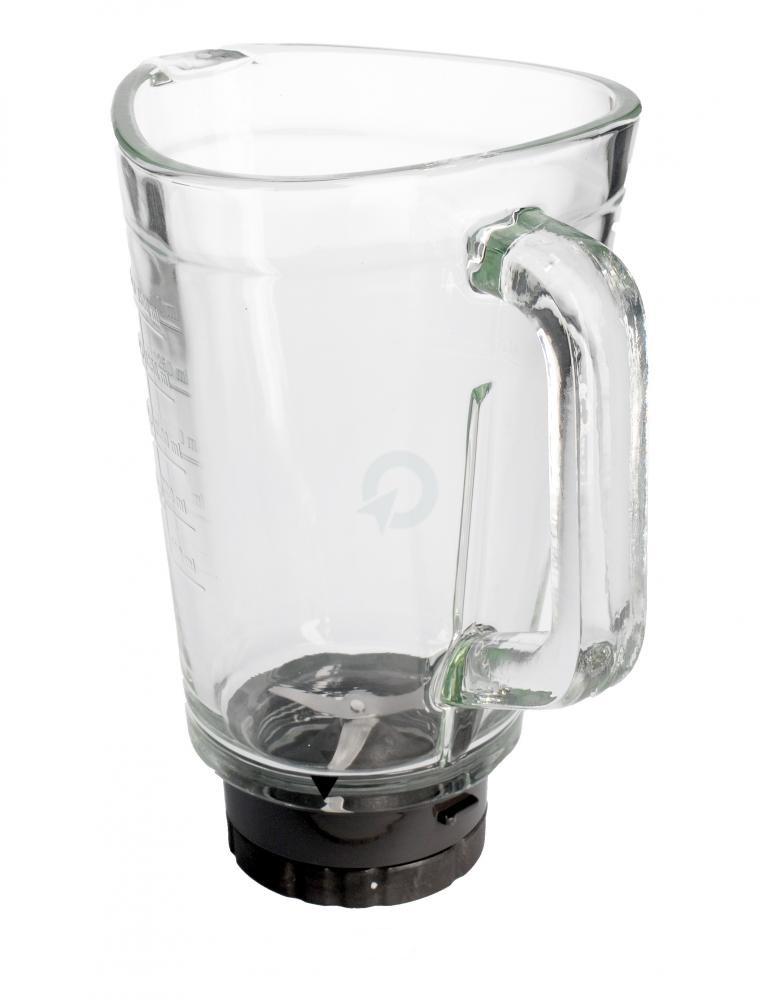 Чаша для измельчения блендера Electrolux 4055286027