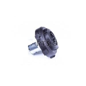 4055294484 Мотор для пылесоса Electrolux, Zanussi, AEG 1