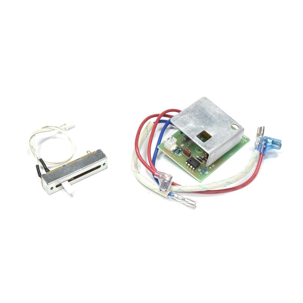 4055314258 Модуль для пылесоса Electrolux, Zanussi, AEG