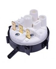 4055349619 Прессостат (датчик уровня воды) для посудомоечных машин Electrolux, Zanussi, AEG