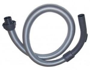 4055354197 Шланг для пылесоса Electrolux, Zanussi, AEG