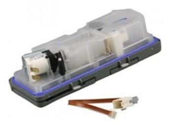 Дозатор посудомоечной Electrolux, Aeg, Zanussi 4071358131
