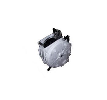 4071431094 Бак с барабаном к стиральной Машины Electrolux-AEG-Zanussi