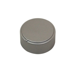 Ручка плиты Ariston C00142721 1