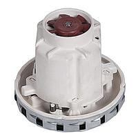 Мотор для пылесоса Zelmer 00437200