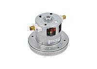 4055010039 Мотор пылесоса Electrolux | AEG | Zanussi