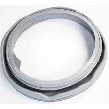 Резина люка стиральной Whirlpool 480111100188