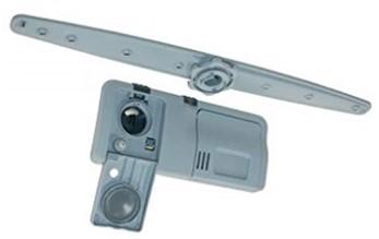 Дозатор посудомоечной Whirlpool 480131000162