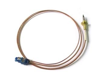 Термопара газовой плиты Whirlpool 481010566193