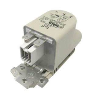 Фильтр сетевой стиральной Whirlpool 481212118276