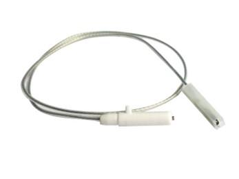 Свеча поджига Whirlpool 481225268078