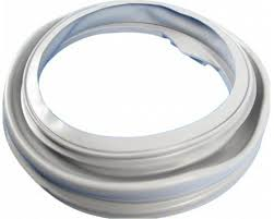 Резина люка стиральной Whirlpool 481246068633