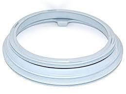 Резина люка стиральной Whirlpool 481288818145 1
