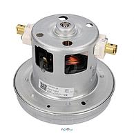4055290326 Мотор для пылесоса Electrolux, AEG, Zanussi
