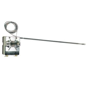 Терморегулятор духовки капиллярный 50-320°C 481927128391