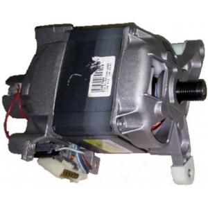 481936158388 Мотор для стиральной машины Whirlpool 1