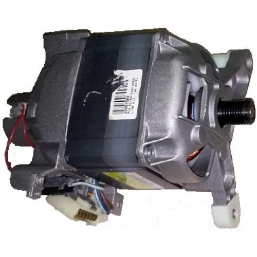 481936158388 Мотор для стиральной машины Whirlpool