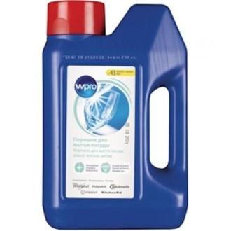 Средство для мытья посуды Whirlpool 484000008827