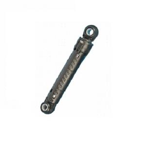 Амортизатор для стиральных машин LG 4901ER2001С 1