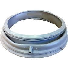 Резина люка стиральной LG 4986ER1003A