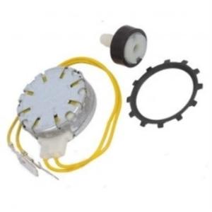Таходатчик двигателя стиральной Electrolux 50229052001 1