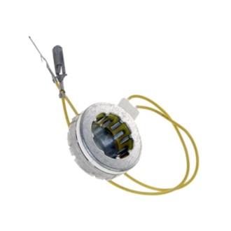 Таходатчик двигателя стиральной Electrolux 50229130005