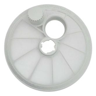 Фильтр пылесоса Electrolux 50273408000