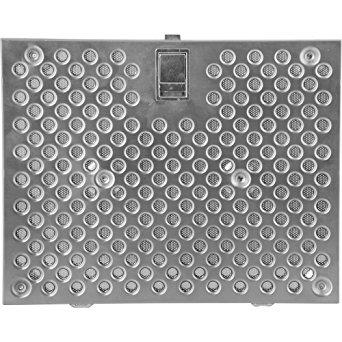 50278681007 Металлический фильтр вытяжки Electrolux | AEG | Zanussi