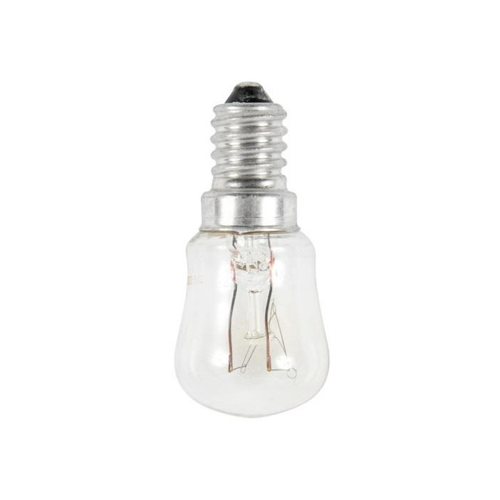 50279889005 Лампа внутреннего освещения для холодильника Electrolux, Zanussi, AEG