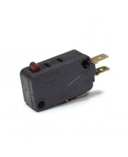 50283018005 Микропереключатель микроволновой печи Electrolux, Zanussi, AEG