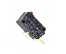 50283019003 Микровыключатель (кнопочный переключатель) микроволновой печи Electrolux, Zanussi, AEG