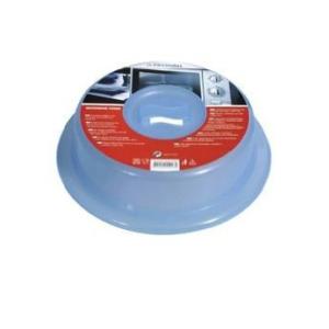 Крышка тарелки микроволновой Electrolux 50284170003 9029792372 1